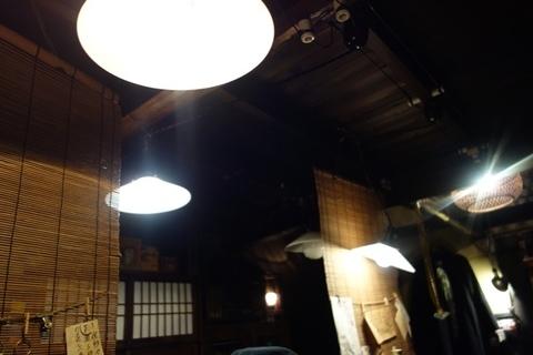wabisuke07.jpg