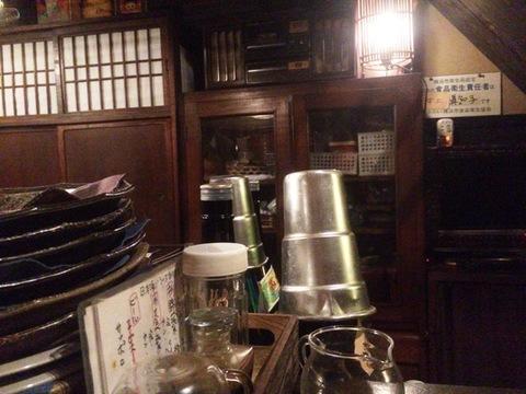 wabisuke09.jpg